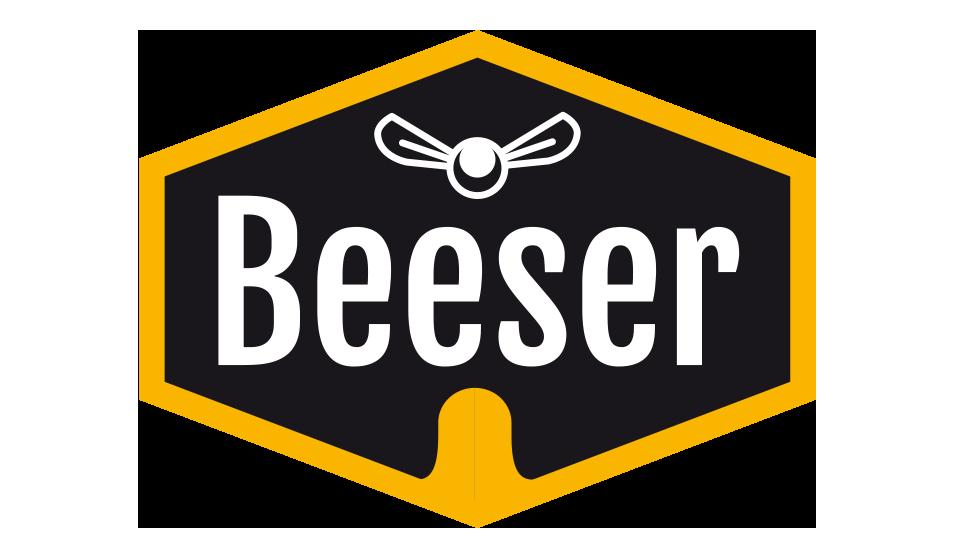 Beeser